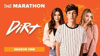 DIRT | Season 1 | Marathon