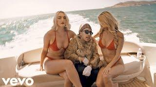 BigNik - No Cap (Official Music Video)