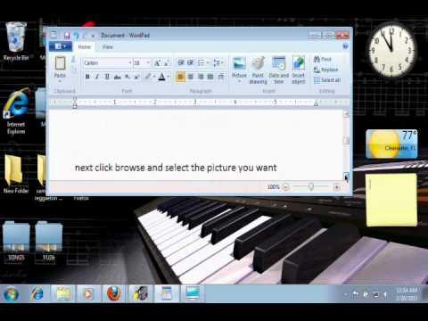 Descargar Oceanis Change Background W7 Softonic Download
