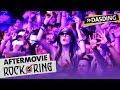 Rock Am Ring 2017 Aftermovie Willkommen Zuhause DASDING mp3