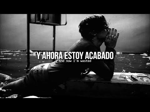 Medicine • Harry Styles | Letra En Español / Inglés