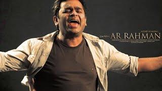 Pongal/Sankranthi theme by A.R Rahman