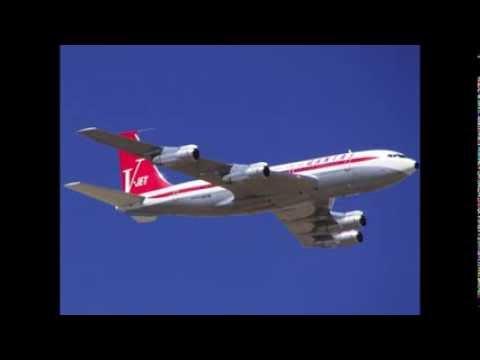 カンタス航空の使用機材【2014年1月現在】 Qantas Airways Limited
