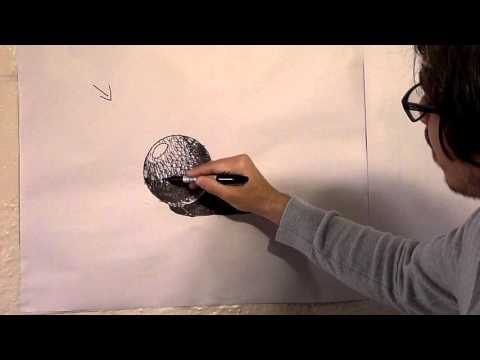 SIOP Lesson TESOL; Subject: Art, Topic: Drawing a Ball (SPANISH/ENGLISH)