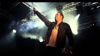 Cir.Cuz - Supernova (feat. Julie Bergan) (OFFISIELL MUSIKKVIDEO)