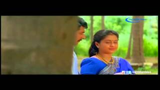 Mammootty marumalarchi movie song