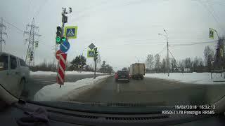 видео Зеркала в Санкт-Петербурге