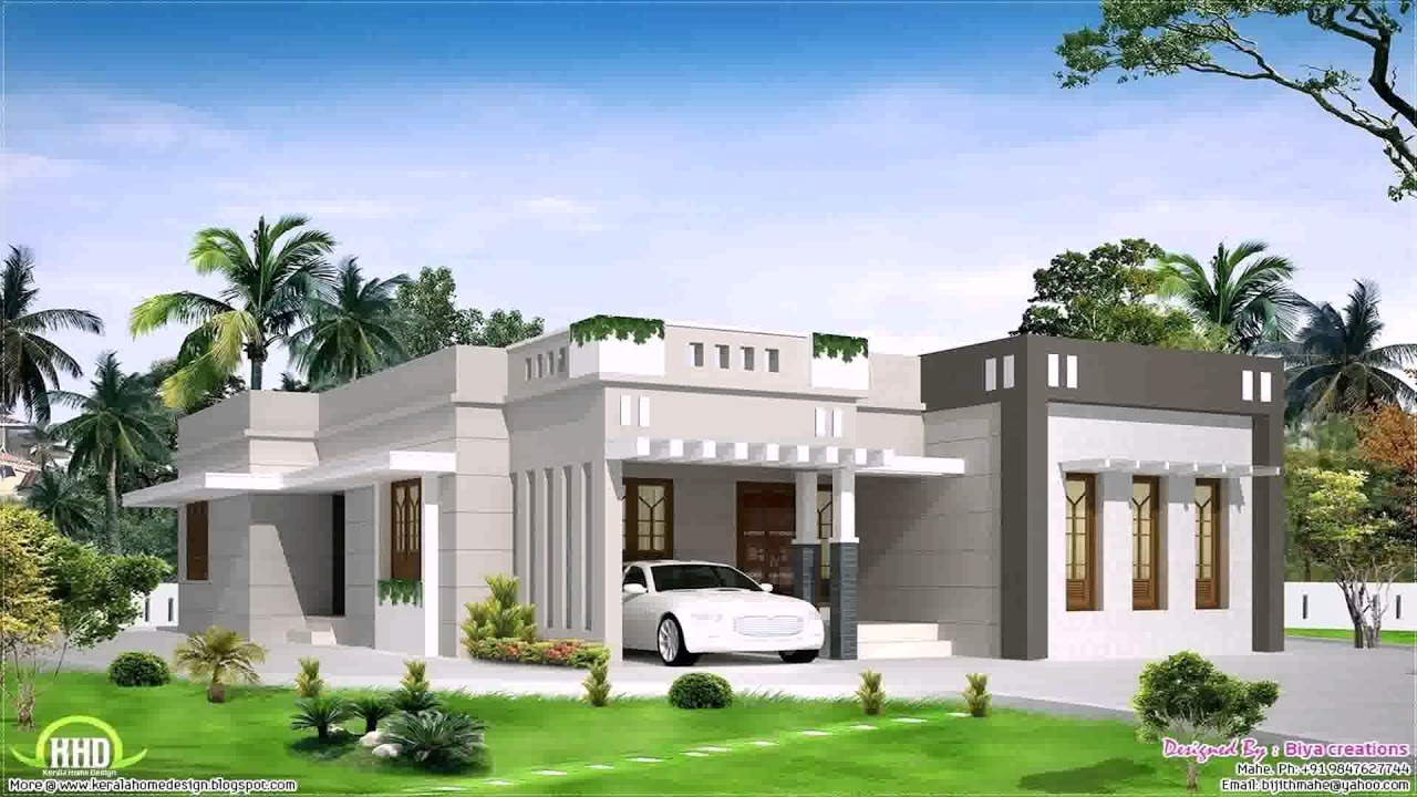 2 bedroom modern house plans south africa