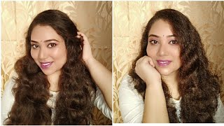 Rakhsa bandhan makeup look  || simple easy makeup for beginners || Without foundation makeup look