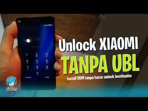 tutorial-flash-rom-global-xiaomi-tanpa-unlock-bootloader-work-100%