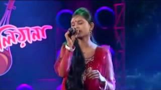 Modhur Modhur Kotha Beauty