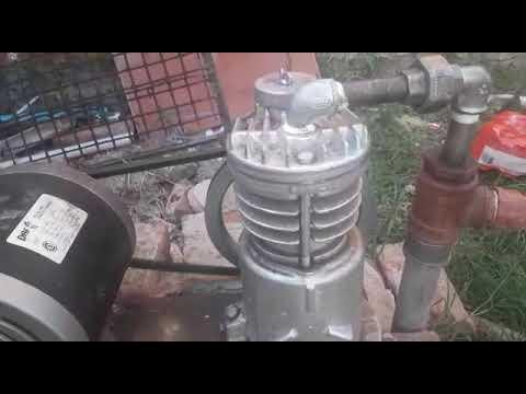 Aurelioservis Compresores Y Motores Hidalgo MX