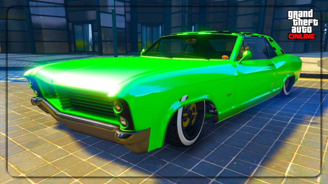 Gta 5 Online Neuer Easy Give Cars To Friends Glitch Autos