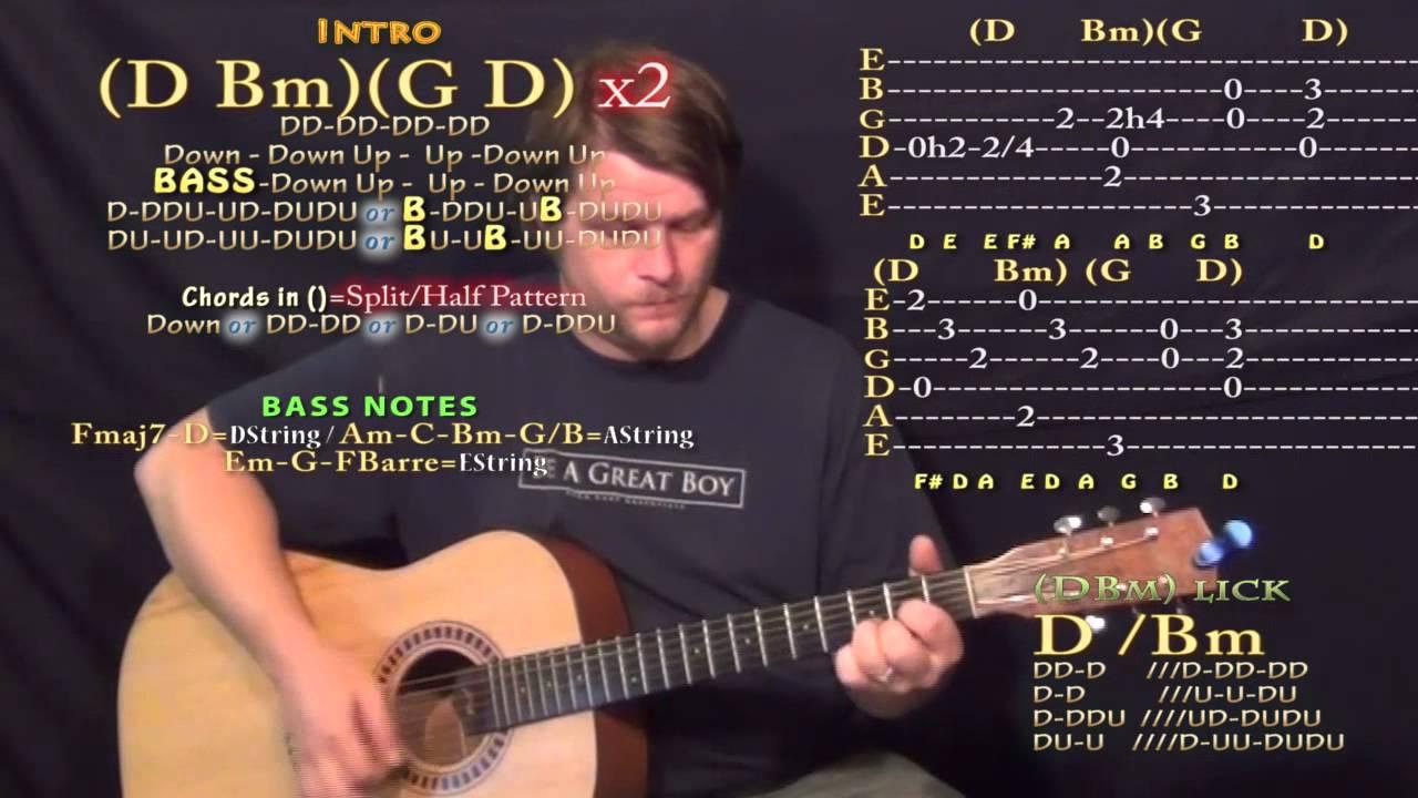 Find a guitar chord