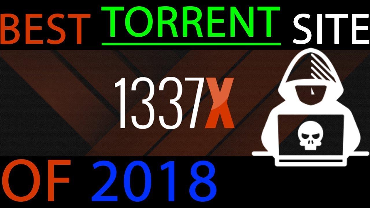 best music 2018 torrent download