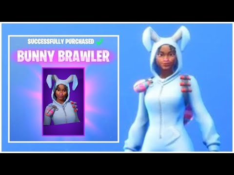 Really Epic?! Fortnite ITEM SHOP [August 7] | Kodak WK