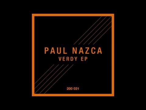 Paul Nazca - Sweet Feather | 200 031