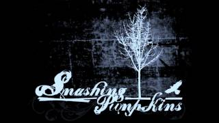 The Smashing Pumpkins - Aeroplane Flies High