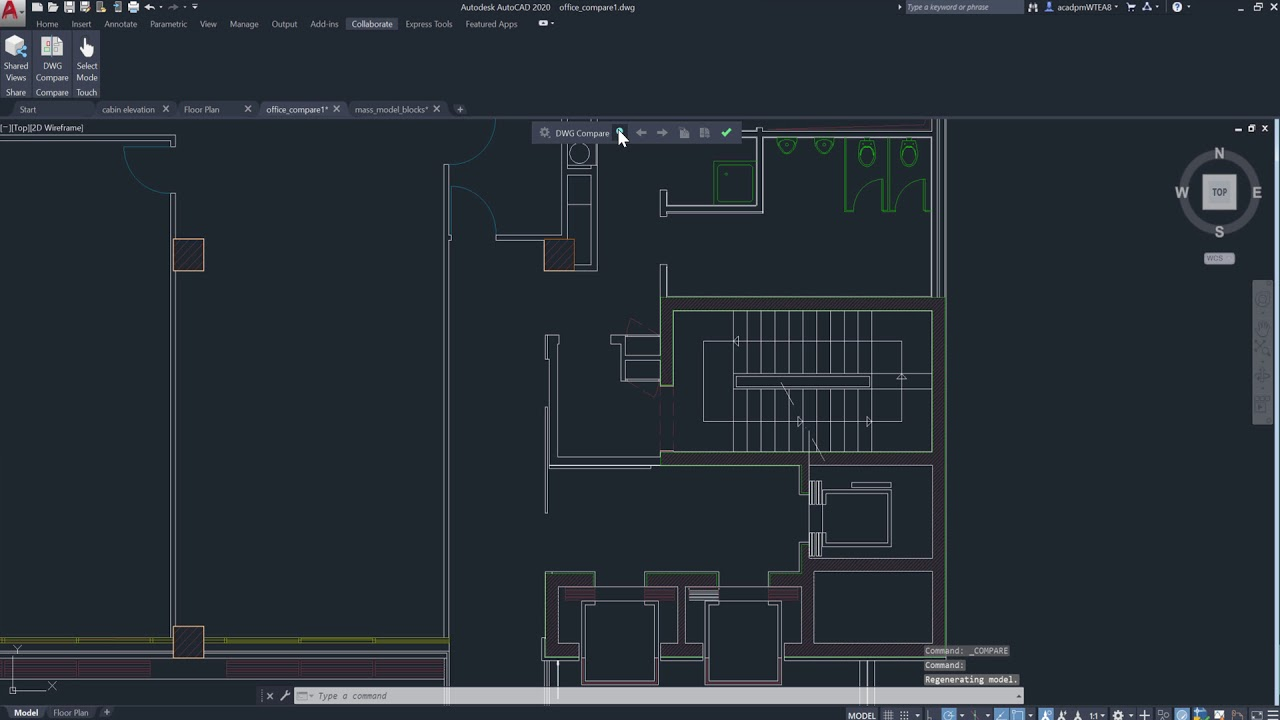 What is AutoCAD LT? Autodesk 2D drafting software explained | Finder