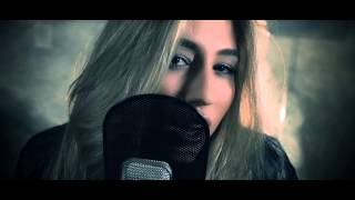 Download Lagu Sia - Elastic Heart (Cover by Brielle Von Hugel) mp3