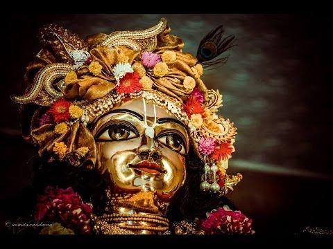Anmol Bhajan - video dailymotion