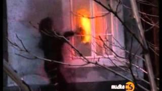 Tublatanka - Spálená láska 1994