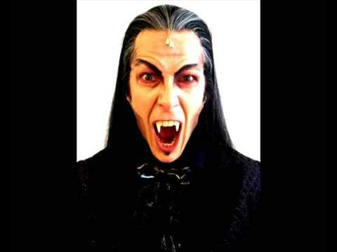 tanz der vampire oberhausen - einladung zum ball - jan ammann, Einladung