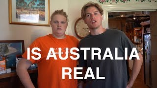 does-australia-exist-the-truth
