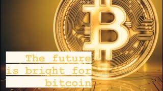 bitcoin jav