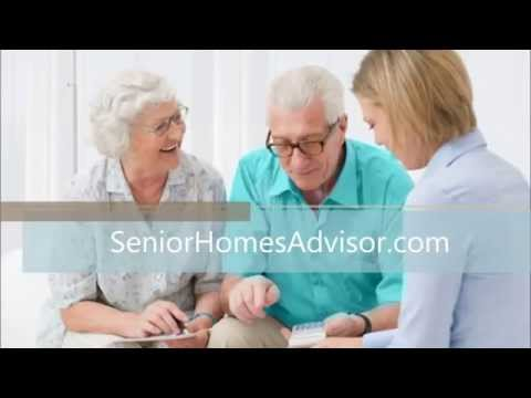 Assisted Living , Senior Homes, and Independent Living Communities Broward and Palm Beach