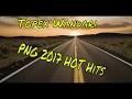 Topex Wandari-Puluk Prince ft.Nevelbond (2017 PNG Hot Hits)