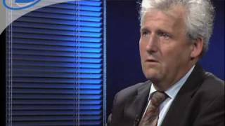 Jura-Frage Talk Teil I
