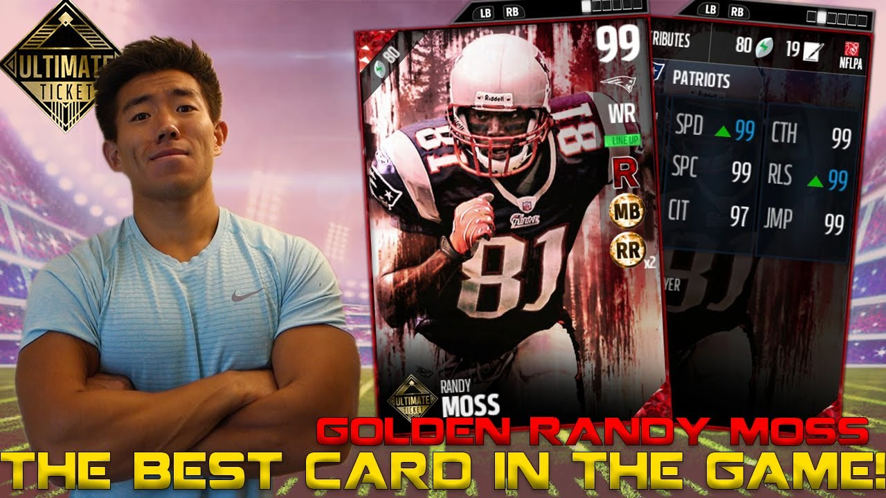greatest-card-in-the-game-ultimate-ticket-randy-moss-madden-17-ultimate-team