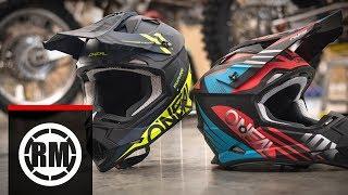 All Sizes Black//Hi-Viz O/'Neal Racing 2 Series Spyde Hi-Viz Helmet