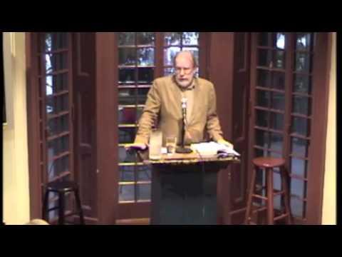 Peter Filkins on translation and H.G. Adler