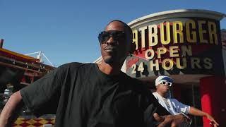 DAZ & KURUPT - THA DOGGPOUND - WE ROLLIN -Feat KAYDENCE- OFFICAL VIDEO 2021 SUBSCRIBE TO MY CHANNEL