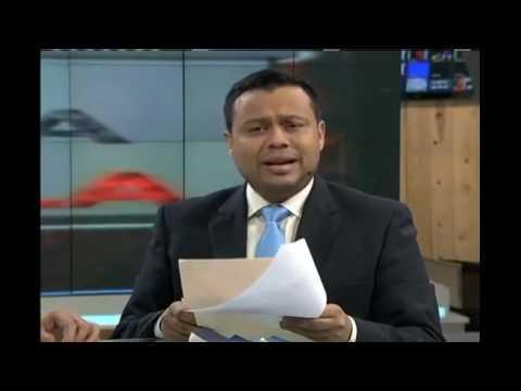el-verdugo-de-cnn-en-español-en-venezuela