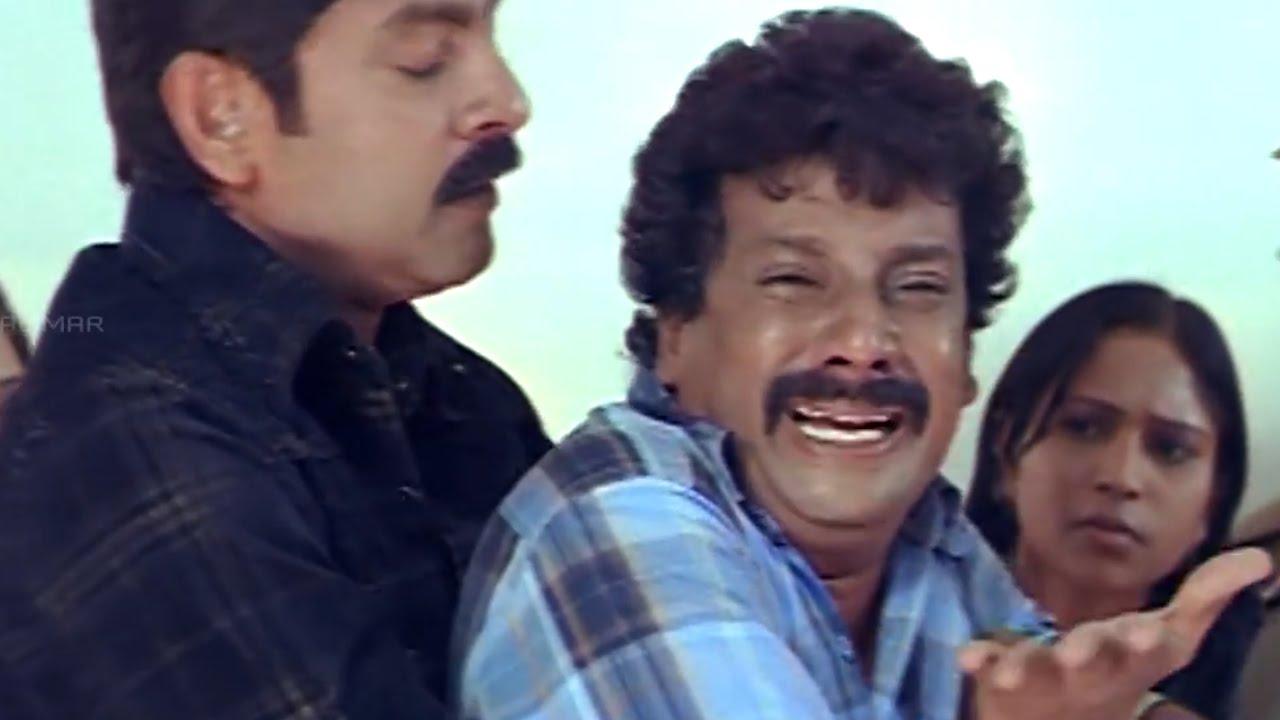Download Adhinetha Movie || Girl Abduction in Hostel