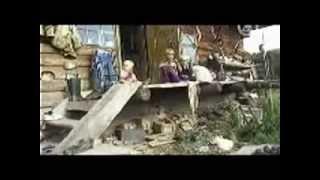 баргузинские старообрядцы живущие по старому летоисчеслению(В прошлом году судьба занесла меня на Байкал со стороны Бурятии. Я гидрограф, и мы работали на речке Баргузи..., 2015-08-09T20:52:52.000Z)