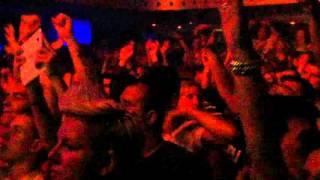 Markus Schulz & Nifra - The Creation (Prague) Transmission Theme payed @ ADE (Amsterdam)