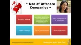 Offshore Company In Malaysia(, 2012-12-10T03:36:34.000Z)