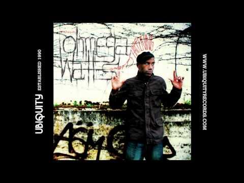 Ohmega Watts -