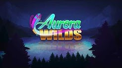 Spiele Terracota Wilds - Video Slots Online