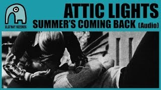 ATTIC LIGHTS - Summer