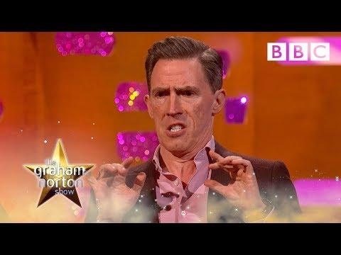 when-rob-bryon's-voice-dubbing-went-wrong…- -the-graham-norton-show---bbc