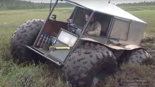 Amazing Mud Monster Trucks Off road Extreme Compilation