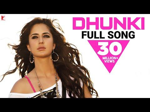Dhunki | Full Song | Mere Brother Ki Dulhan | Katrina Kaif | Neha Bhasin | Sohail Sen | Irshad Kamil
