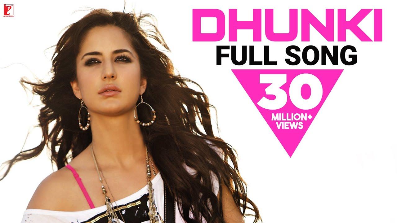 Dhunki Full Song Mere Brother Ki Dulhan Katrina Kaif Neha