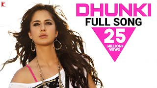 Dhunki (Full Video Song) | Mere Brother Ki Dulhan