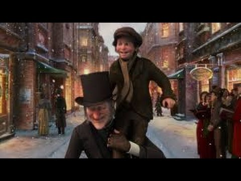 A Christmas Carol Full Movie
